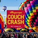 ABQ Couch Crash 2017's picture