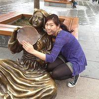 Ching Tse's Photo