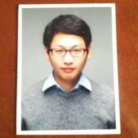현수 송's Photo