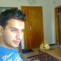 Amer Haider's Photo