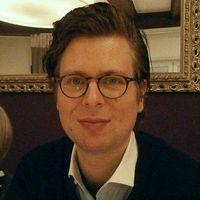 Jens Klingenberg's Photo