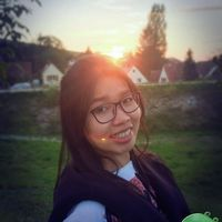 Ngan Huynh's Photo
