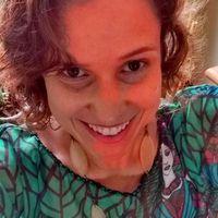 Le foto di Marina Marinho