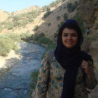 Nafis Di's Photo