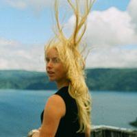 Lisa Smit's Photo