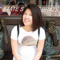 Stephanie Leung's Photo
