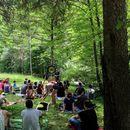 Camp Karajžewc's picture