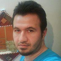 abbas Montazeri's Photo