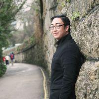 Tran Trung Nguyen's Photo