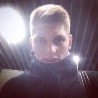 Dmytro Kiryan's Photo