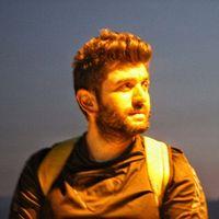 Tolga Sertkaya's Photo