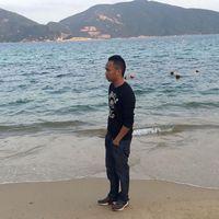 Toky Andrian's Photo