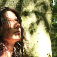 Photos de Gesa Tesa