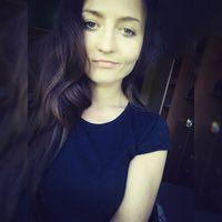Альбина Никитина's Photo