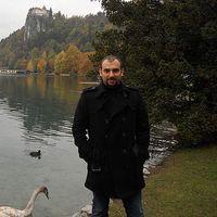alain_80's Photo