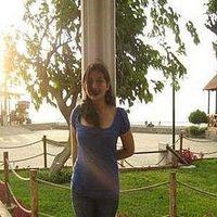 Ingrid Lezama's Photo