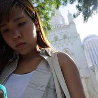 Yanme Chung's Photo