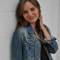 Daria Tymchenko's Photo