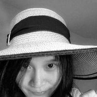 Melody Li's Photo