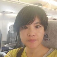 Liki Lin's Photo