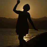 Фотографии пользователя chery ashraf