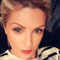 Valentina Vali's Photo