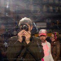 Carlos Prieto Capdet's Photo