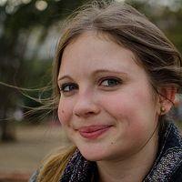 Kira Fischer's Photo