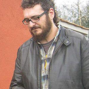 Alessandro Zoppo's Photo