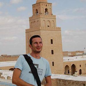 Szabi Németh's Photo