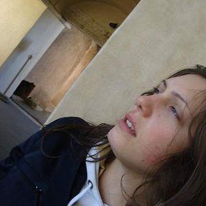 Hélène TdLD's Photo