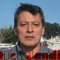 Oscar Quetzalandia's Photo