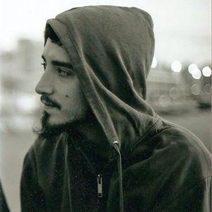 Ignacio Cano's Photo