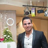 shawkat mohamed's Photo