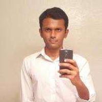 Mahanth Beeraka's Photo