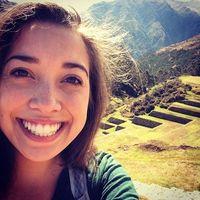 Emily Trujillo's Photo