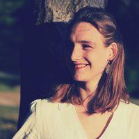 Maya Lemoine's Photo