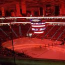 Hurricanes Game's picture