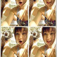 Ruby Leung's Photo