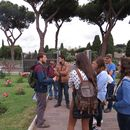 Free Walking Tour of Not so Touristy Rome's picture