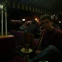 Birkan Kahraman's Photo