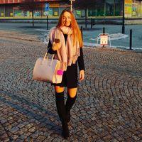 Natali Kobielusz's Photo