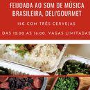 "Brazilian ""Feijoada""'s picture"
