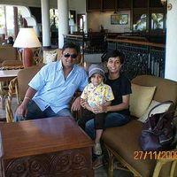 Anurag Trehan's Photo