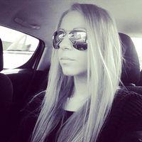 Lillie Misheva's Photo