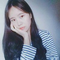 Lixue Wu's Photo