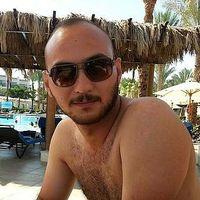 sinan OZDEMIR's Photo