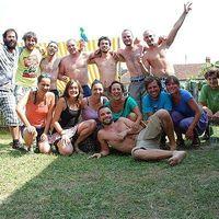 Drago amigoscamp Guča Guča's Photo