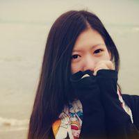 Yoyo JIANG's Photo