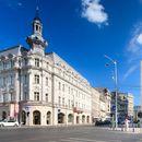 Bucharest Meet Up's picture